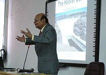 Lecture-on-Planning-Construction-and-Operation--1